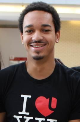 Khaliq BLOG
