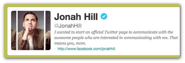 twitter-bio-7-jonah-hill